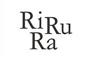 株式会社プロジエ RiRuRa