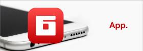 GAMO App